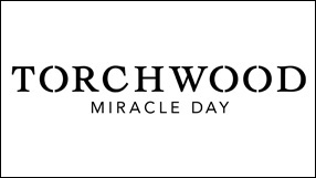 File:Torchwood Miracle Day.jpg