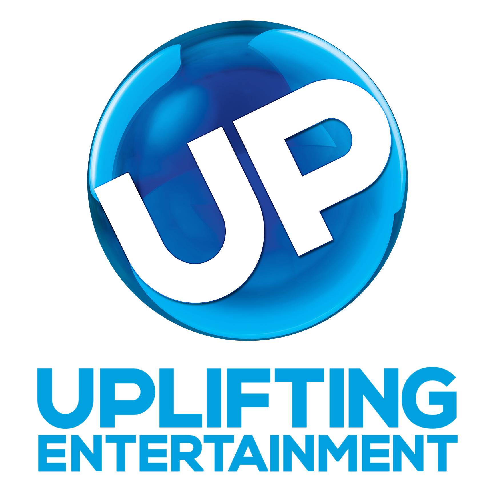 Up (TV network) - Logopedia - Wikia
