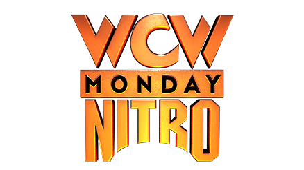 WCW Nitro (Sept. Week 1) Latest?cb=20150820225052