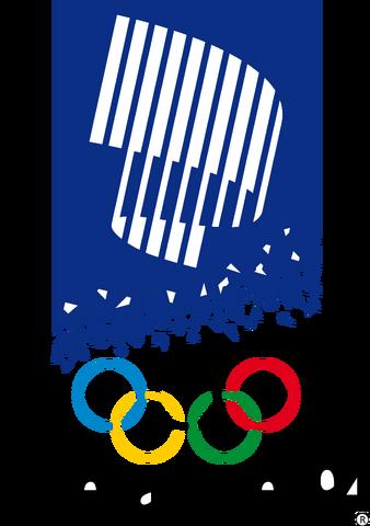 File:1994 wolympics logo.png