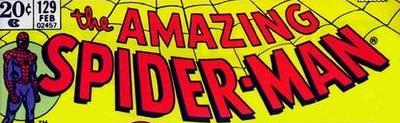 AmazingSpiderman1973