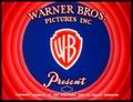 BlueRibbonWarnerBros035
