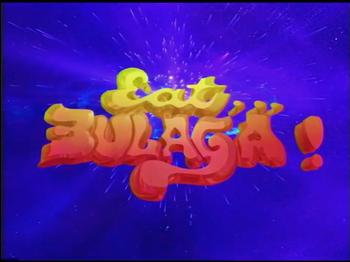 Eat Bulaga 1999