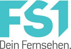 FS1 Austria