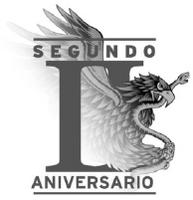 frontera periodico logopedia fandom powered by wikia