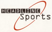 File:Headline Sports 1997.jpg