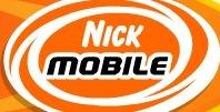 Nick-Mobile