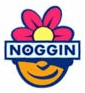 NogginFlower