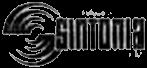 Radiosintonia1069-99