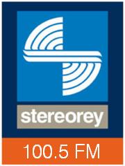 Stereoreyveracruz2