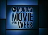 ABC Monday Movie of the Week (2003)