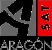 File:Aragón SAT logo 2007.png