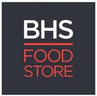 Bhsfoodstore