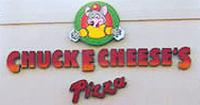ChuckECheeses1995altlogo