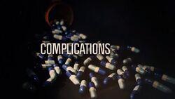 Complications