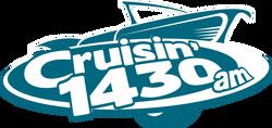 Cruisin 1430 KEZW