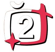 File:Ct2(1).png