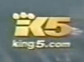 K5ScreenBug