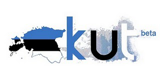 File:Orkut Estonian Independence Day.jpg