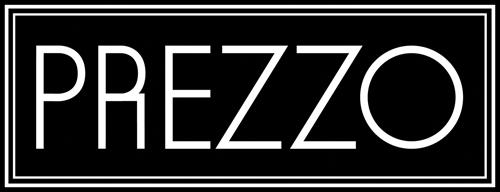 File:Prezzo-logo.jpg