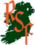 Republican Sinn Féin