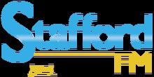 STAFFORD FM (2014)