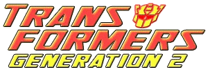 File:Transformers Generation 2 logo.png