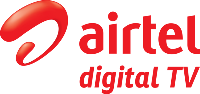 File:Airtel Digital TV.png