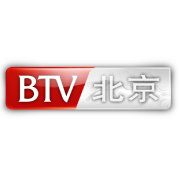 File:BTV 2011 logo.jpg
