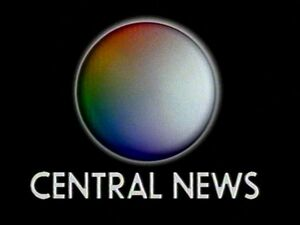 Central News 1983