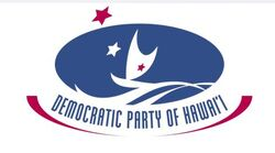 Democratic Party of Hawaii