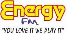 ENERGY FM (2004)