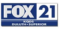 KQDS FOX 21