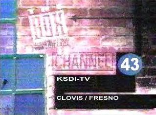 File:KSDI-TV 43 The Box logo1991.jpg