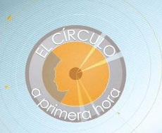 File:Logo circulo.jpg