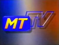 MTTV 2001