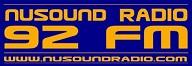 NU SOUND RADIO (2012)