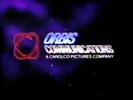 Orbis communications logo2