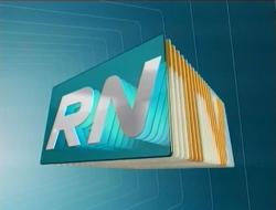 RNTV 2011