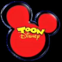 Toon Disney 15