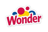 Wonder Bread logo 2