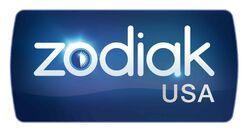 Zodiaklogos 120620235749