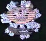 1971-1985