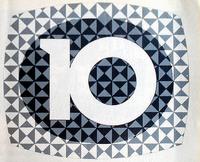 Canal10-tucuman1