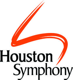 Houston-Symphony-Logo