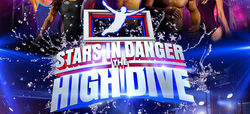 Stars in danger venta 630