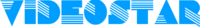 VIDEOstar (1980-2001)