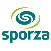 Vrt sporza brussels be