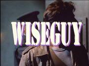 Wiseguy-complete-tv-series-dvd-ken-wahl-all-4-seasons-3b26