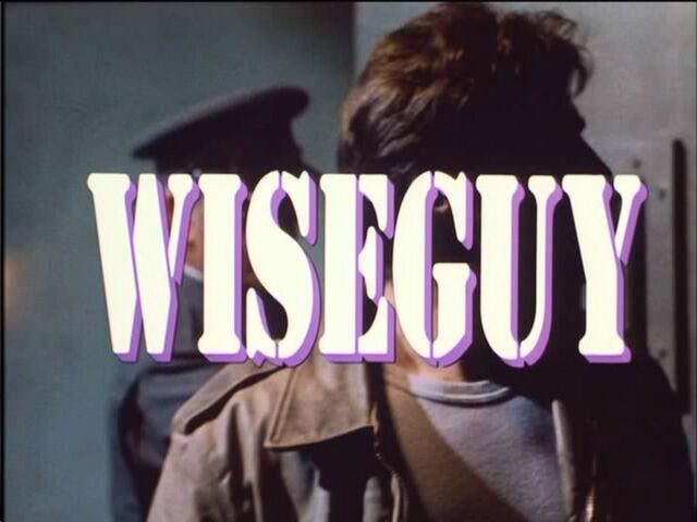 File:Wiseguy-complete-tv-series-dvd-ken-wahl-all-4-seasons-3b26.jpg